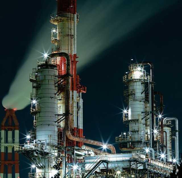 Ejemplos de estimación de Costos de Mantenimiento industrial con el cálculo, control y tipos