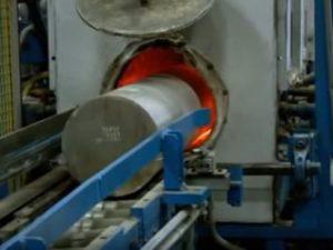 plan-optimo-de-mantenimiento-industrial