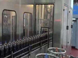sistema-de-mantenimiento-de-una-empresa