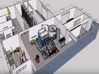 sistema-de-gestión-de-mantenimiento-industrial
