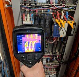 Cuántos y Cuáles son los Diferentes tipos de mantenimiento industrial ppt que existen?