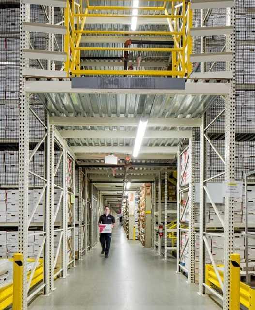 Manual y guía de procesos y procedimientos en el mantenimiento industrial con su importancia