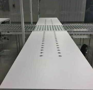 programacion-del-mantenimiento-industrial