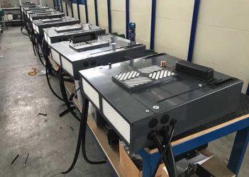 paradas-de-planta-para-mantenimiento