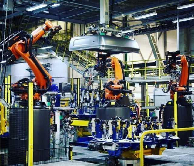 Metodología de gestión de PARADAS DE PLANTA en mantenimiento industrial con indicadores y planificación ejecutada por empresas de confiabilidad