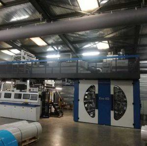 diferentes-tipos-de-mantenimiento-industrial